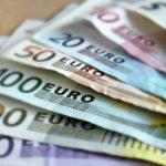 Evropská Unie chce flexibilní ceny elektřiny pro domácnosti