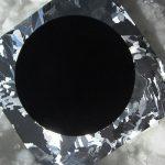 Nový solární článek z černého křemíku se pyšní rekordní účinností