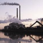 Británie zrušila podporu pro Carbon capture and storage projekty