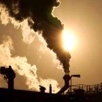 Propojení evropského a švýcarského emisního trhu je na spadnutí, souhlas dala Evropská rada