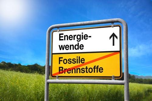 energiewende v německu