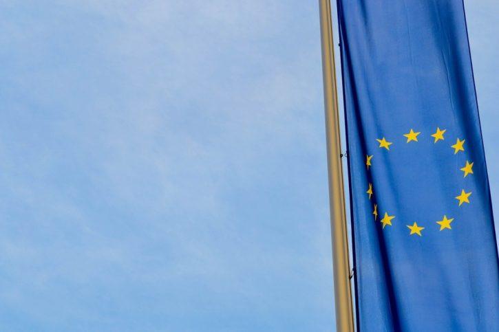 Evropská unie - Michal Šnobr