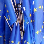 ČR nesouhlasí s návrhem EK na snížení spotřeby energie v EU o 30 %