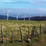Německo opomíjí dopravu a vytápění. Splnění cílů pro podíl energie z OZE se začíná vzdalovat