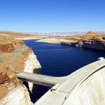 Vodní elektrárny – princip, rozdělení, elektrárny v ČR