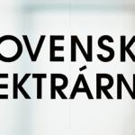 Slovenské elektrárne by neměly být prodány najednou, říká generální ředitel Enelu