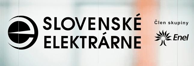 slovenské elektrárne enel
