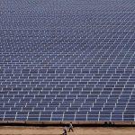Deset největších solárních elektráren světa
