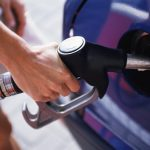 Zpracování ropy – 2. část – výroba pohonných hmot