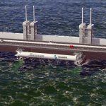 Nizozemsko letos zprovozní svou největší přílivovou elektrárnu vybudovanou na ochranné vlnové bariéře