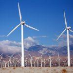 Vývoj, statistiky a postavení evropské větrné energetiky