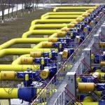 MND loni v ČR vytěžila meziročně méně ropy a plynu
