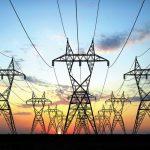 Možné scénáře a rizika vývoje elektroenergetiky v Česku