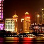 Čína potvrdila svůj záměr na snížení emisí CO2 o 60 % do roku 2030