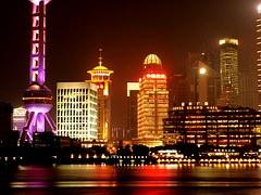 Čína emise 2030