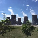 Nový materiál slibuje prodloužení životnosti jaderných reaktorů až na 120 let