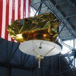 Plutonium – palivo pohánějící sondu k blízkému setkání s Plutem