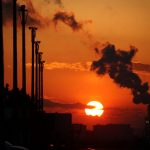 Europoslanci schválili reformu trhu s emisními povolenkami. Jejich cena po roce 2019 poroste