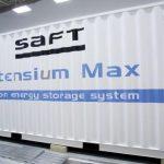 Fracouzský Saft buduje alianci pro vývoj nové generace baterií