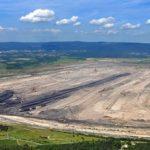 Mládek: Výběr variant prolomení limitů těžby v severních Čechách se zúžil na dvě