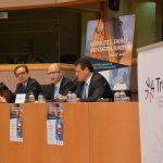 Premiér Sobotka: Spolupráce v energetice je základem důvěry mezi partnery