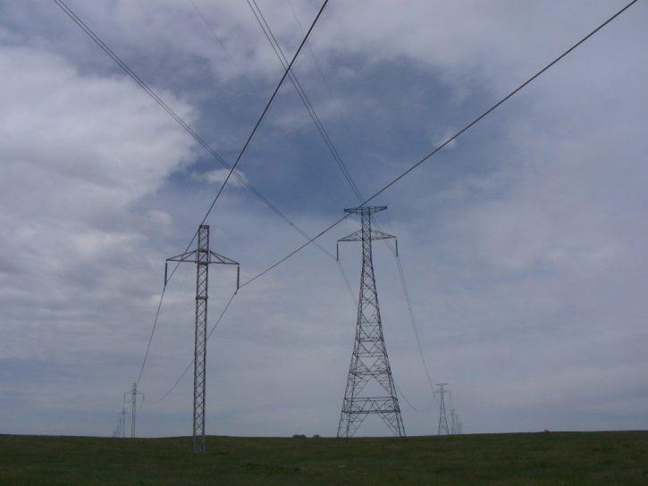 HVDC_Crossover_North-Dakota