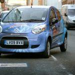 Bezdrátové nabíjení elektromobilů zase o krok blíže
