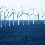 Elektřina z větru začíná být podle dánské vlády příliš drahá