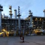 Dividenda Unipetrolu zklamala, akcionáři požadovali dvojnásobek