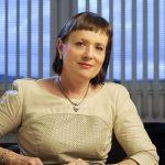 Vitásková: Podporuji snahy o zvýšení energetické bezpečnosti za přijatelnou cenu