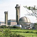 Britský jaderný regulátor bojuje po Brexitu s nedostatkem kvalifikovaných pracovníků
