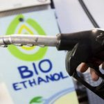 ArcelorMittal postaví v Belgii závod na produkci biopaliv z odpadních plynů