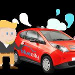 Nová služba přinese Londýnu revoluci v elektromobilitě