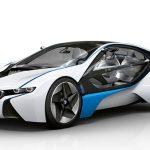 BMW a singapurská universita investují miliony do společného vývoje elektromobilů