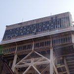 V bývalém ostravském dole otevřeli experimentální přečerpávací elektrárnu