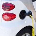 Queensland plánuje 1600 km dlouhou sérii nabíjecích stanic pro elektromobily