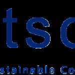 Evropská síť provozovatelů přenosových soustav elektřiny (ENTSO-E)