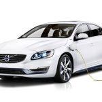 Evropa poprvé předčila USA v prodeji elektromobilů
