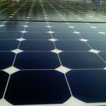 Francie vypíše v letech 2017-2019 tendry na 4,35 GW nových solárních elektráren