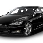 Tesla S a útok hackerů? Pouze mnoho povyku pro nic…
