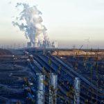Německo zakonzervuje největší uhelné elektrárny