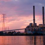 Stará uhelná elektrárna v Alabamě novým zeleným datovým centrem Googlu