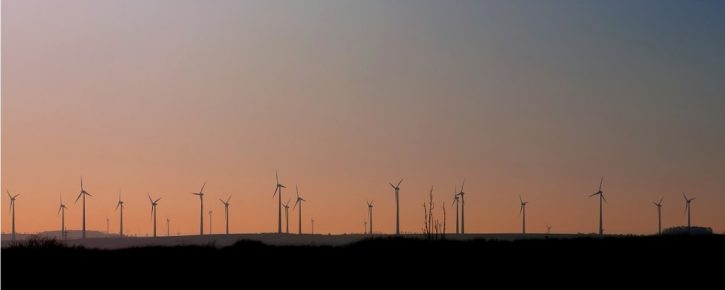 wind-power-631749_1280