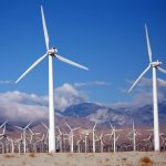 Čína: V roce 2030 až čtvrtina elektřiny z větru