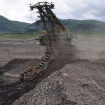 Vláda schválila surovinovou politiku nerostných surovin