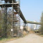 Energy Union Tour: Největším problémem ČR je dovoz veškerého plynu z Ruska