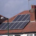 Podpora malé fotovoltaiky v rámci NZÚ potvrzena. Nové dotace od roku 2016