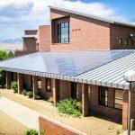 Nová zelená úsporám rozšířila nabídku o další ekologické prvky