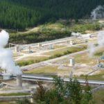 Geotermální energie v rozvojových zemích má obrovský potenciál. Výzvou zůstává financování