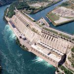 Stará známá voda zůstává nejrozšířenějším obnovitelným zdrojem